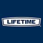 lifetime-products.png