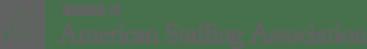 asa-member-logo-grey.png